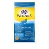 Wellness® Complete Health Chicken Adult Cat Food