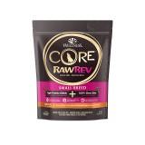 Wellness® CORE® RawRev™ Small Breed Adult Dog Food