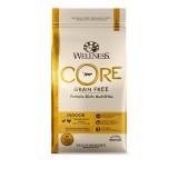 Wellness® CORE® Indoor Adult Cat Food