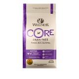 Wellness® CORE® Kitten Cat Food