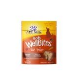 Wellness® WellBites® Turkey & Duck Recipe