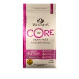 Wellness® CORE® Turkey & Duck Adult Cat Food
