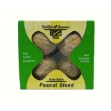 Wildlife Sciences Peanut Butter Suet Balls 4 pk