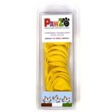 Pawz® Dog Boots - XXSmall