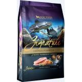 Zignature® Catfish Limited Ingredient Dog Food