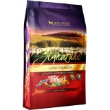 Zignature® Lamb Limited Ingredient Dog Food