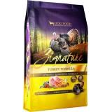 Zignature® Turkey Limited Ingredient Dog Food