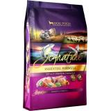 Zignature® Zssential Multi-Protein Dog Food