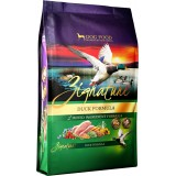 Zignature® Duck Limited Ingredient Dog Food