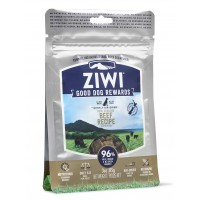 Ziwi® Good Dog Rewards™ Beef Dog Treats