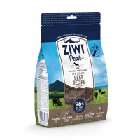 Ziwi® Peak Beef Air Dried Dog Food