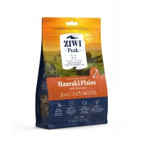 Ziwi® Peak Hauraki Plains Recipe Air Dried Dog Food