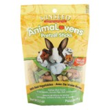 Sunseed® Animal Lovens Pretzel Sticks