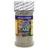 Sea Supreme - Azmira Holistic Animal Care