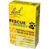 Bach® Rescue Remedy® Pet