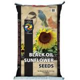 Nature's Seasons® Black Oil Sunflower Seeds