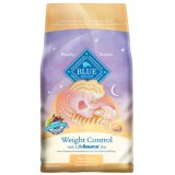 Blue™ Weight Control Adult Cat Food