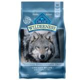 Blue™ Wilderness® Chicken Adult Dog Food