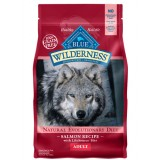 Blue™ Wilderness® Salmon Adult Dog Food