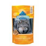 Blue™ Wilderness® Trail Treats® Grain Free Turkey Biscuits