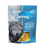 Blue™ Wilderness® Trail Treats® Grain Free Wild Bites Chicken