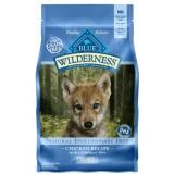 Blue™ Wilderness® Puppy Dog Food