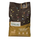Nature's Logic® Chicken Dog Food