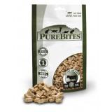 PureBites® Freeze dried Beef Liver Treats
