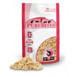 PureBites® Freeze dried Shrimp Treats
