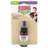KONG® Naturals Catnip Spray