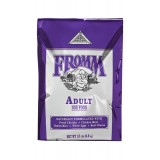 Fromm® Classic Adult Dog Food