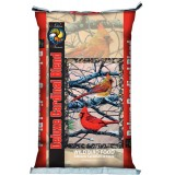 Nature's Seasons® Deluxe Cardinal Blend