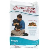 Chicken Soup for the Soul® Puppy Food
