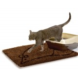 Dog Gone Smart™ Cat Litter Mat