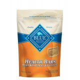 Blue™ Health Bars with Pumpkin & Cinnamon