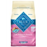 Blue™ Life Protection Chicken Small Breed Adult Dog Food