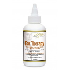 Dr. Gold's™ Ear Therapy