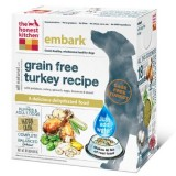 The Honest Kitchen® Embark Dog Food