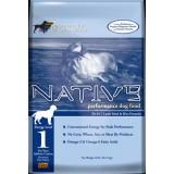 Native® Level 1 Adult Dog Food