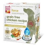 The Honest Kitchen® Force Dog Food