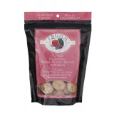 Fromm® 4* Grain Free Salmon with Sweet Potato Recipe