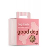 Sojos® Good Dog® Peanut Butter & Jelly Flavor