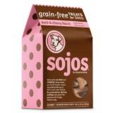 Sojos® Grain Free Duck & Cherry Flavor