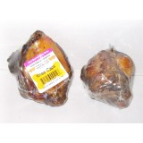 Jones™ Natural Chews Beef Knee Cap Wrapped