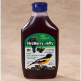 Songbird Essentials™ BirdBerry Jelly