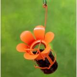 Songbird Essentials™ Jelly/Jam Fliteline™ Feeder