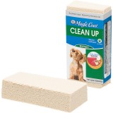 Four Paws® Magic Coat® Pet Hair Remover