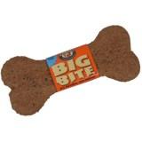 Nature's Animals® Big Bite Chunky Chicken Dog Biscuit