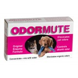 Odormute™ Powder