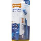 Nylabone® Advanced Oral Care Dental Kit Adult